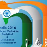 India's Science Market