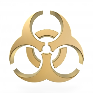 biohazard_gold_1453179