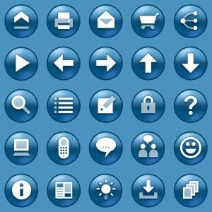 web_icons_blue