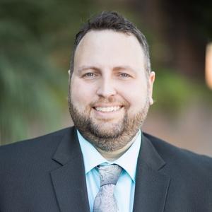 Andrew Appel, MBA