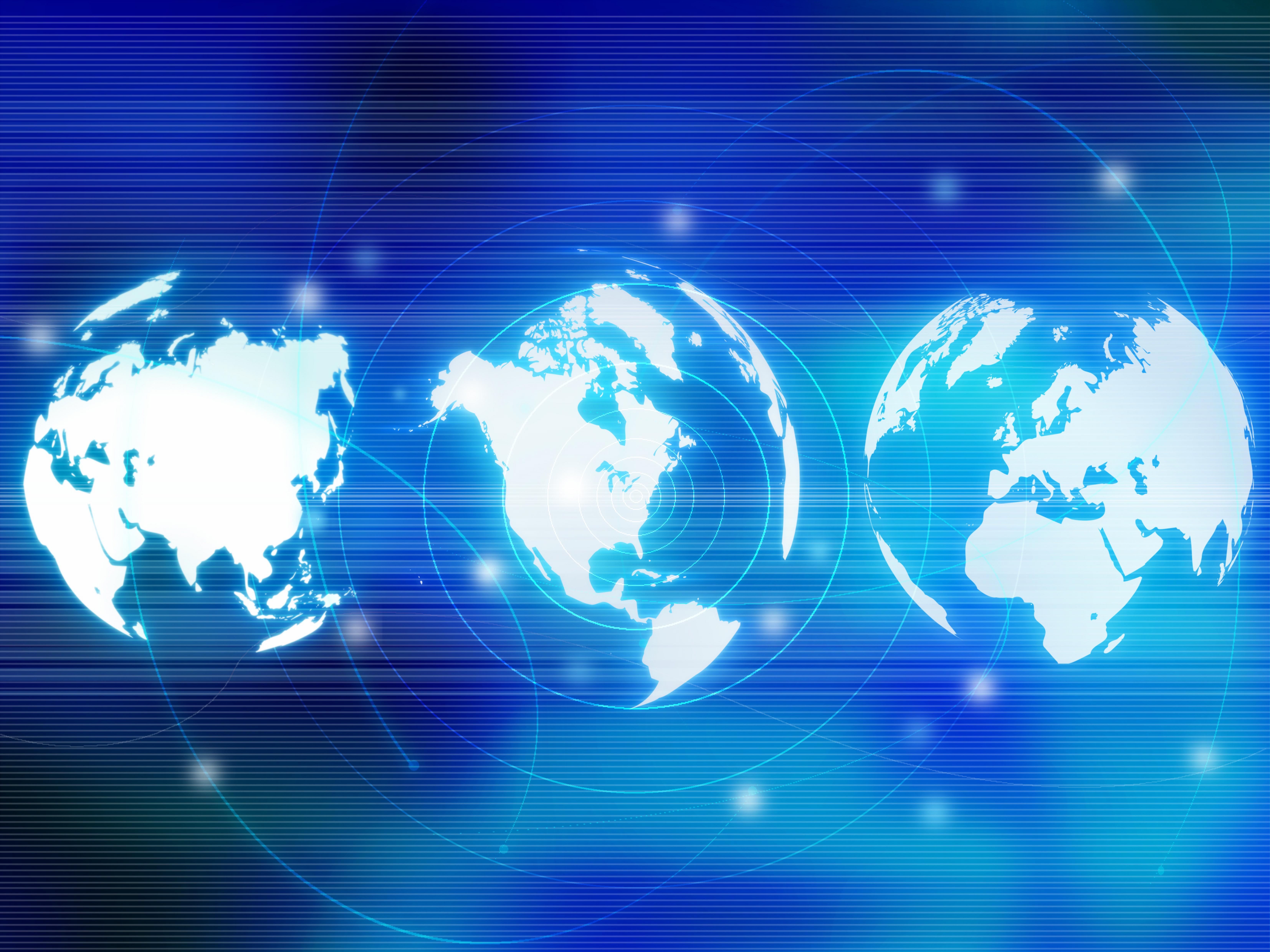 Global Assessment Datastream