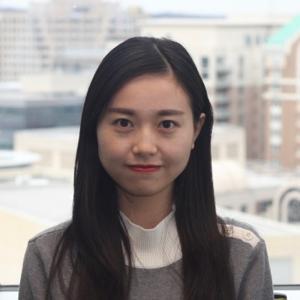 Hailey Liu