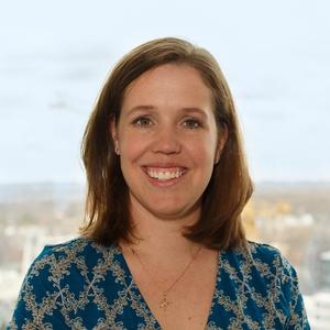 Nicole Camara, PhD