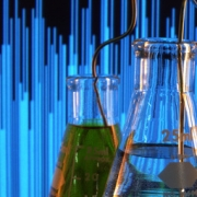 Mass Spectrometry Flasks