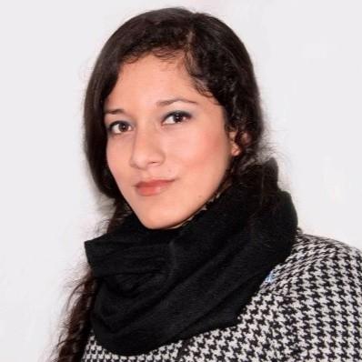 Karla Escaffi