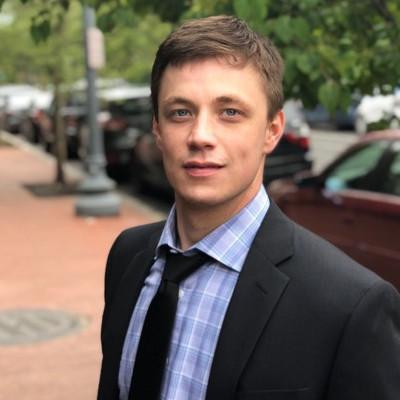 Alec Masella
