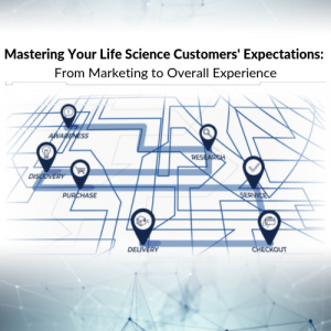 Newsletter about Life Science and Analytical Tools Industry News