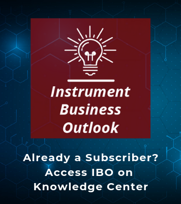 Access IBO on Knowledge Center