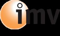 IMV Medical Information Division