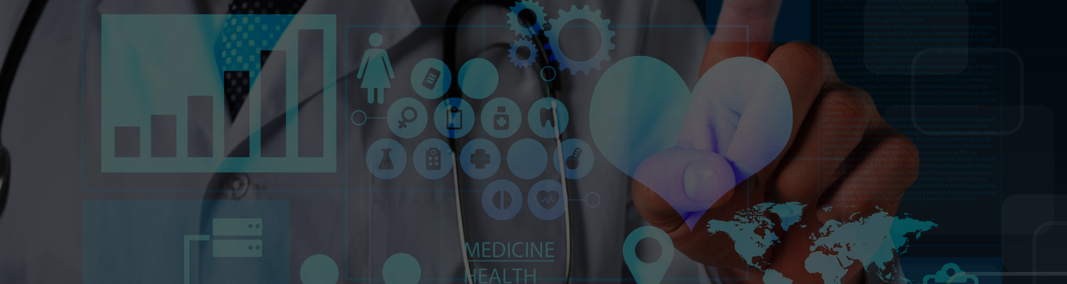 Market Reports on Medical Imaging & Clinical Diagnostic Markets