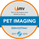 IMV PET Imaging Award