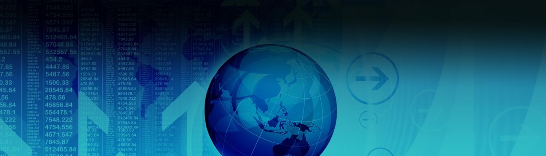 Global Report Header