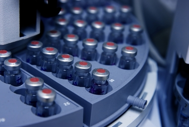 2018 HPLC Market Research Report