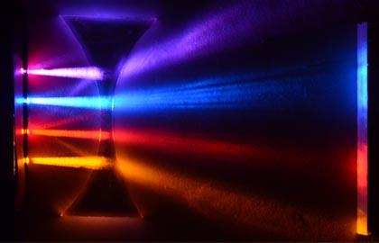 Spectroscopy Report Category