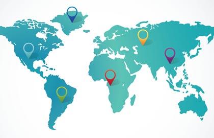 Regional Markets Report Category
