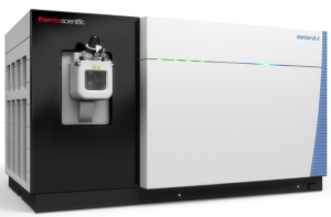 Thermo Fisher Scientific: Orbitrap ID-X Tribrid MS
