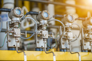 process instrumentation market