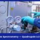 Mass Spectrometry — Quadrupole LC/MS Market Brief, 2018-2023