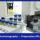 Chromatography — Preparative HPLC Market Brief, 2018-2023