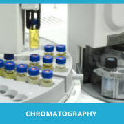 Chromatography Market