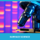 surface science market