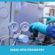Mass Spectrometry market