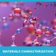 Materials Characterization market