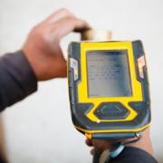 portable instrumentation market