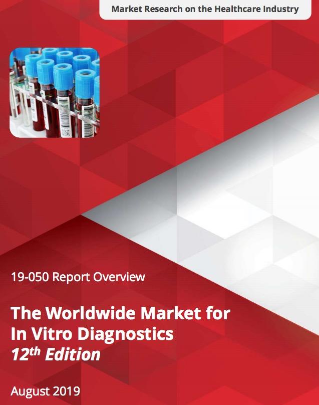 IVD 12e Cover